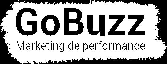 GoBuzz
